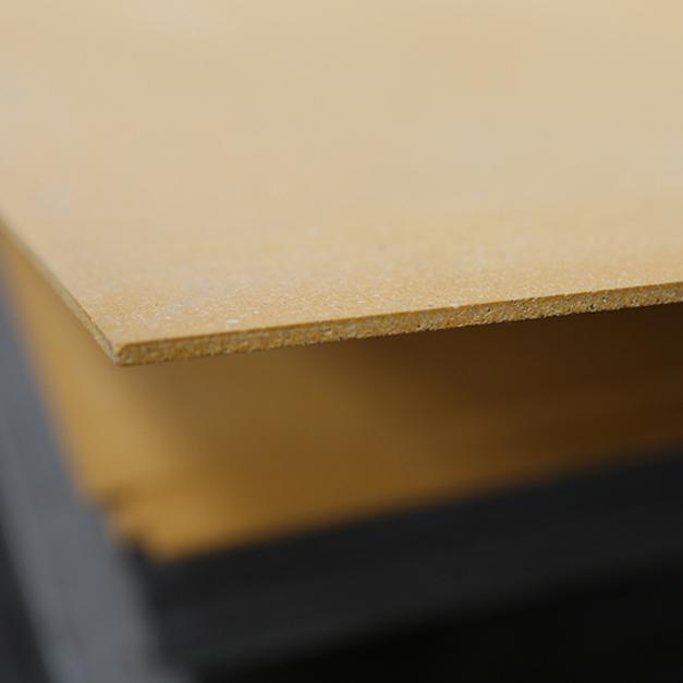玻纤硅酸钙防火板